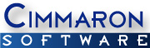 Cimmaron Software