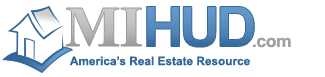 USHUD.com: Your Source For Free Foreclosure Listings