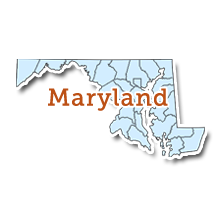 Search MD Foreclosures