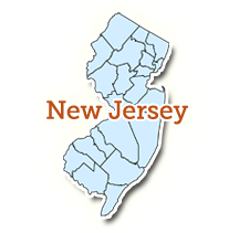 Search NJ Foreclosures